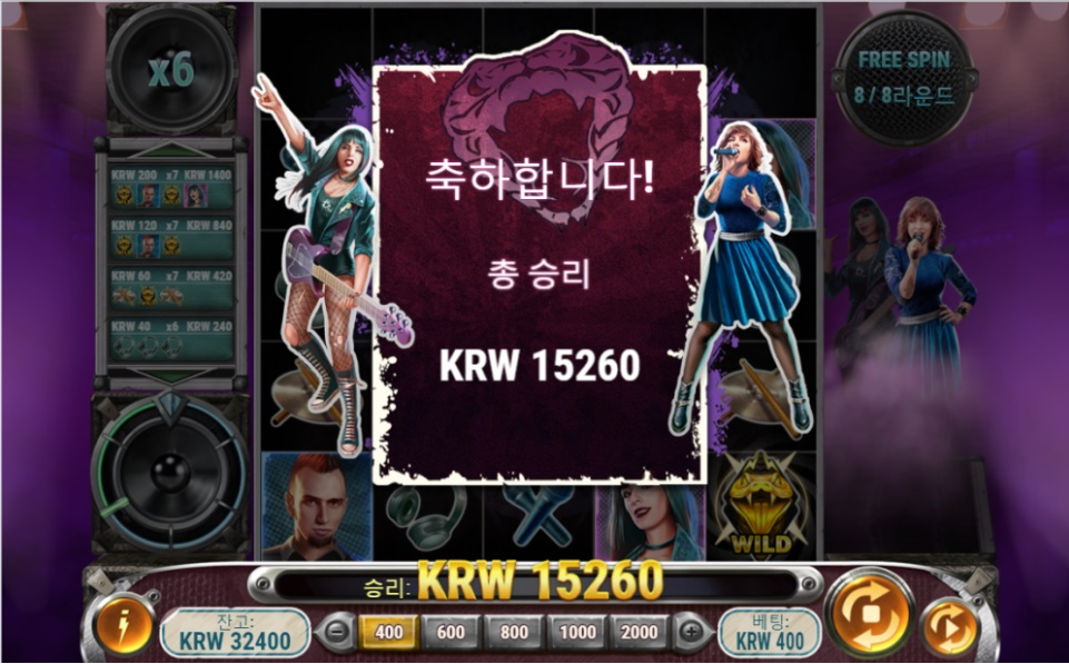 b8aff55761e4d3f40963139552d219e9_1596446757_8977.jpg
