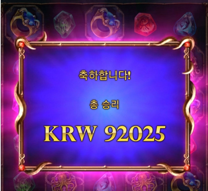 3fad5ec15214f4e76dd5597b3b31043d_1620381495_116.jpg