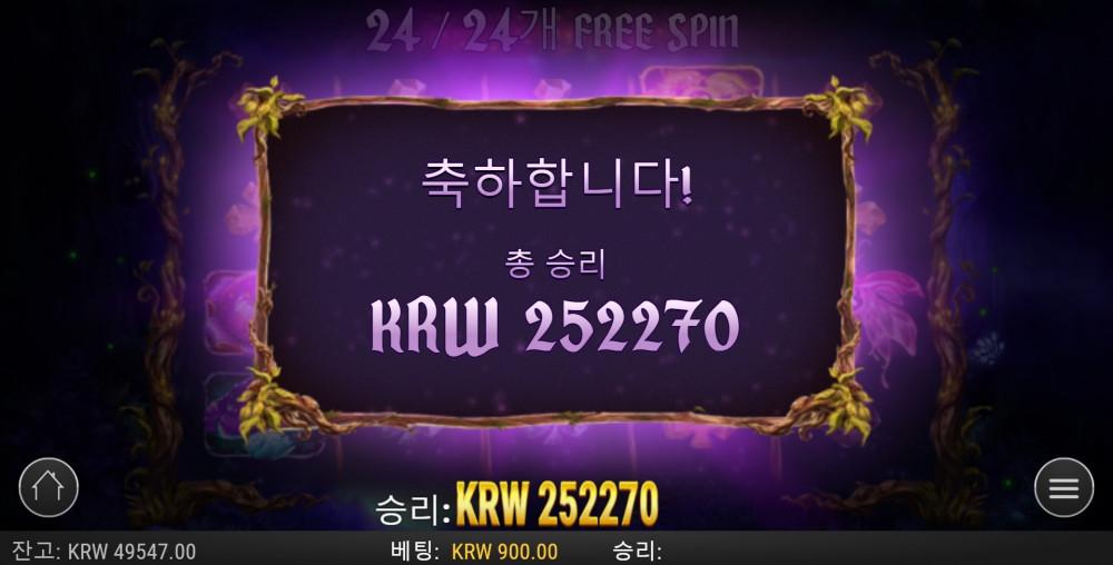 b4d9c84ac4423c1b64b4438584dd518f_1620113600_6549.jpg